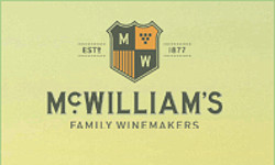 mcwilliams