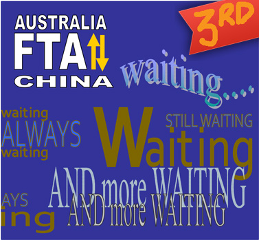 Microsoft Word - FTA_WAITING WAITING.doc