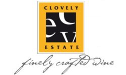Clovely Estate Winery